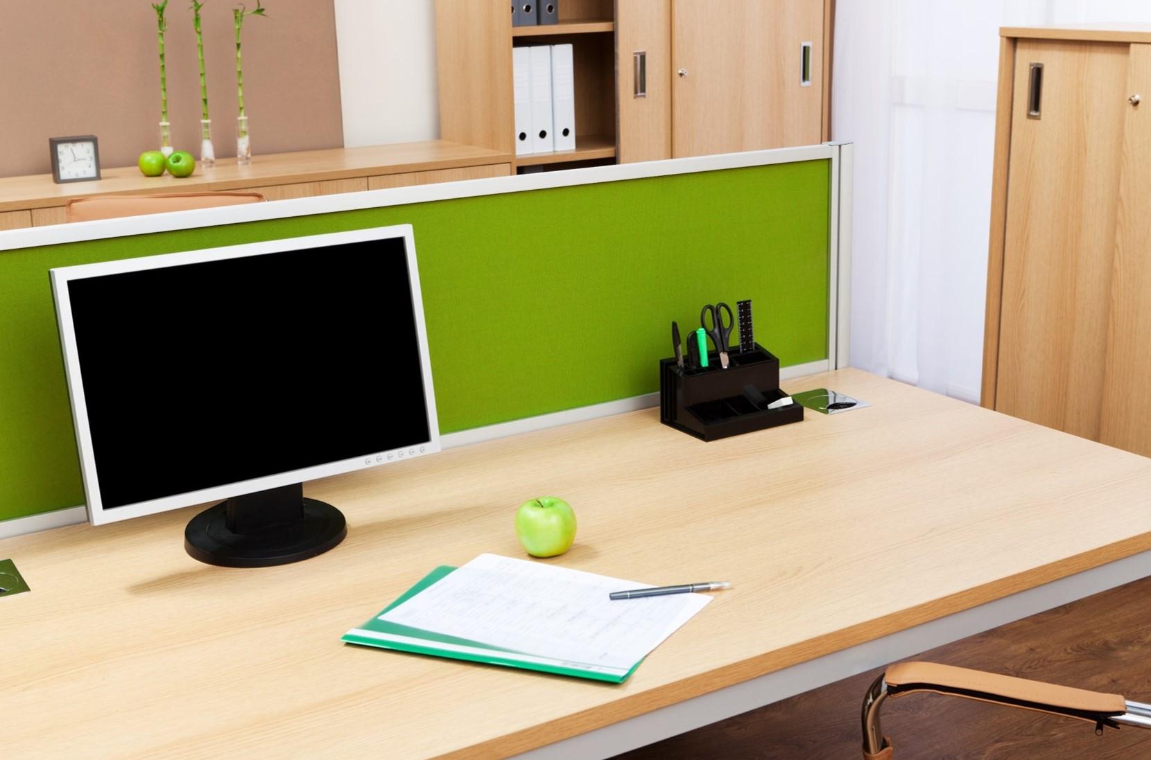 5 consejos para organizar su secretaria de la oficina