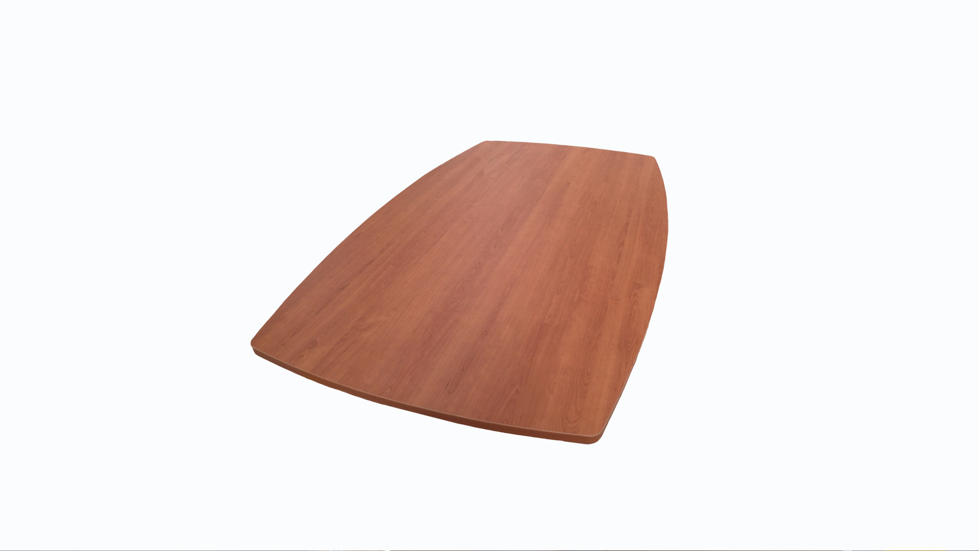 Curved Worktop 2