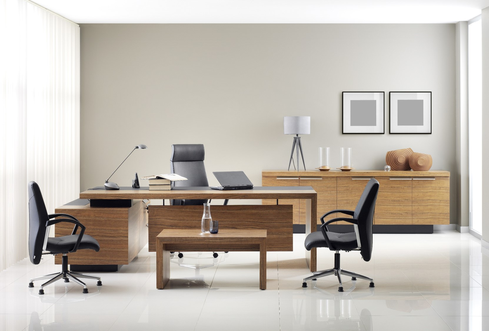 Things you would like to know about office furniture